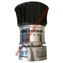 YONE VARIABLE NOZZLE