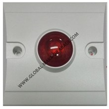 CHUNG MEI MC-RL1 REMOTE INDICATOR LAMP