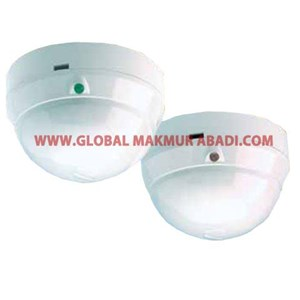 DEMCO D-103 RATE OF RISE HEAT DETECTOR + FIXED TEMPERATURE
