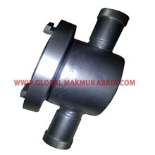 ADAPTOR COUPLING STORZ KE INSTANTANEOUS FEMALE