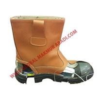 Jual Sepatu Safety UNICORN