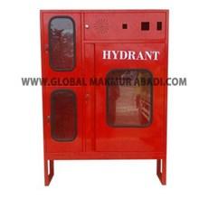 HYDRANT BOX INDOOR CUSTOME TYPE B