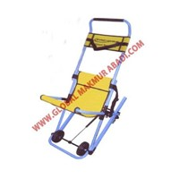 EVACUATION CHAIR 300H CHAIR EVAC