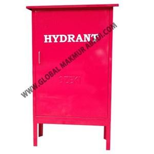 OZEKI OUTDOOR HYDRANT BOX TIPE C