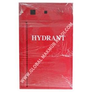 HOOSEKI INDOOR HYDRANT BOX