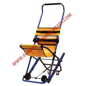 EVAC CHAIR 300H AMB EVACUATION CHAIR