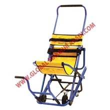 EVAC CHAIR 600AMB EVACUATION CHAIR