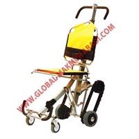 Jual IBEX5 TRANSET EVAC CHAIR