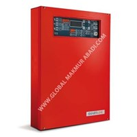 INIM SMARTLINE CONVENTIONAL MASTER CONTROL PANEL FIRE ALARM 1