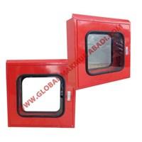 BOX SELANG PEMADAM FIRE HOSE 1