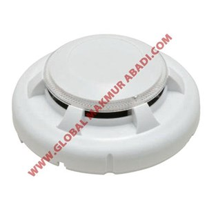 NITTAN EVA-PY ADDRESSABLE PHOTOELECTRIC SMOKE DETECTOR NITTAN