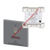 NITTAN EVA-SCM-SCI SOUNDER CONTROL MODULE WITH SCI 1