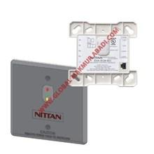 NITTAN EVA-SCM-SCI SOUNDER CONTROL MODULE WITH SCI