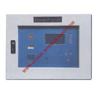 HOOSEKI HS-ADD-AN ANNUNCIATOR ADDRESSABLE