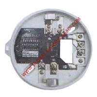 HOOSEKI HS-ADD-BD BASE DETECTOR ADDRESSABLE 1
