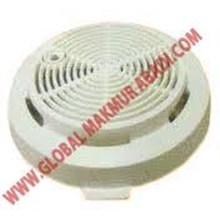HONG CHANG HC-208 INDEPENDENT SMOKE DETECTOR (2)