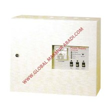 HORING LIH AH-03129 POWER SUPPLY
