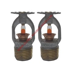 TYCO TY325 57CELSIUS PENDENT SPRINKLER HEAD TYCO