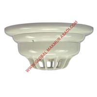 TYCO SIMPLEX 601H RF UL FIXED RATE OF RISE HEAT DETECTOR