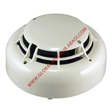 HOCHIKI ALN-V ADDRESSABEL PHOTOELECTRIC SMOKE DETECTOR