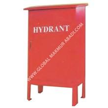 HOOSEKI HYDRANT BOX C OUTDOOR