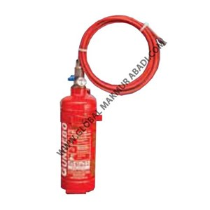 GUNNEBO GFSA 24 FIRE-SPOT FIRE EXTINGUISHER PEMADAM API