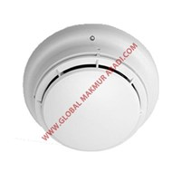 TYCO SIMPLEX TRUEALARM ADDRESSABLE SMOKE DETECTOR 1
