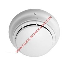 TYCO SIMPLEX TRUEALARM ADDRESSABLE SMOKE DETECTOR