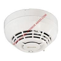 Jual EDWARD SIGA2-PS SMOKE DETECTOR