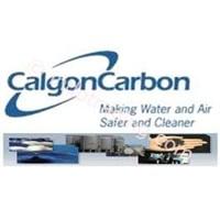 Karbon Aktif Calgon Carbon