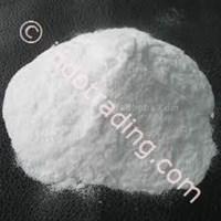 Sodium Bicarbonate Bahan Kimia