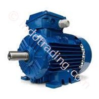 Elektrim Motor Machinary ( Emm)