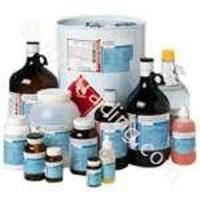 Kimia Pro Analys / Kimia Analis / Reagent