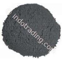 Menghilangkan Zat Besi ( Mangan Dioksida)