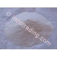 Sodium Metabisulfite ( Smbs) Bahan Kimia