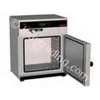 Oven Alat Laboratorioum