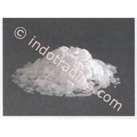 Potassium Hydroxide ( Koh)