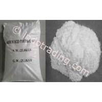 Sodium Acid Pyrophosphate ( Sapp) Kimia