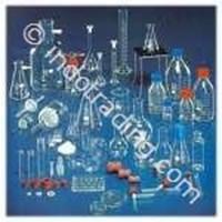 Glassware Kaca