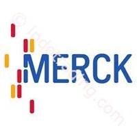 Reagent E - Merck