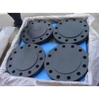Blind Flange Carbon Steel 1