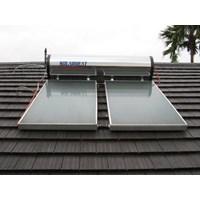 Solar Water Heater Solarheat Sh-300
