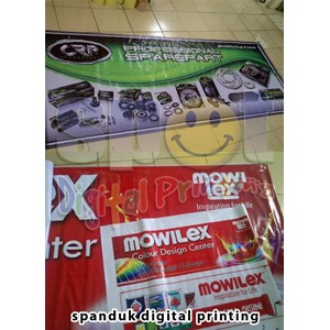 From Digital Printing Banners 0
