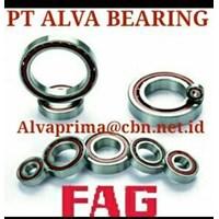 FAG BEARING PT ALVA BEARING  BEARING fag GLODOK JAKARTA : BEARING fag PILOW BLOCK - fagBEARING ROLLER BEARINGS JAKARTA JKJ 1