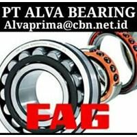 FAG BEARING PT ALVA BEARING  BEARING fag IN GLODOK JAKARTA : BEARING fag PILOW BLOCK - fagBEARING ROLLER BEARINGS