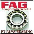 FAG BEARING PT ALVA BEARING  BEARING fag IN GLODOK JAKARTA : BEARING fag PILOW BLOCK - fagBEARING ROLLER BEARINGS JAKARTA 3