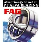 FAG BEARING PT ALVA BEARING  BEARING fag IN GLODOK JAKARTA : BEARING fag PILOW BLOCK - fagBEARING ROLLER BEARINGS JAKARTA 2