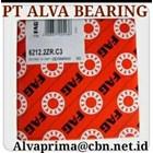 FAG BEARING PT ALVA BEARING  BEARING fag GLODOK JAKARTA : BEARING fag PILOW BLOCK - fagBEARING ROLLER BEARINGS JAKARTA 3