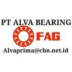FAG BEARING PT ALVA BEARING  BEARING fag GLODOK JAKARTA : BEARING fag PILOW BLOCK - fagBEARING ROLLER BEARINGS JAKARTA 1