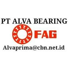 FAG BEARING PT ALVA BEARING  BEARING fag GLODOK JA